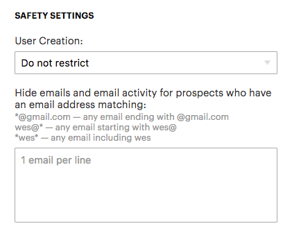 Spam_Settings_1.png