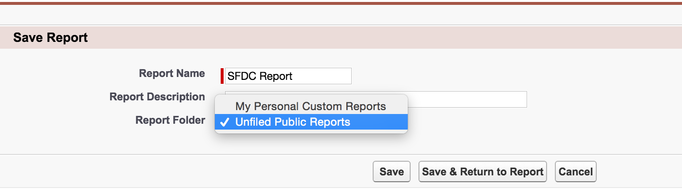 Unfiled_Public_Report.png