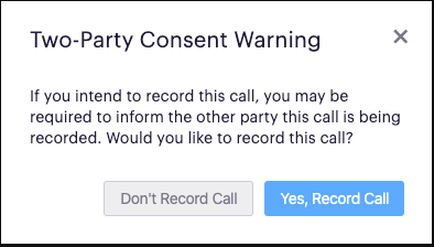 twopartyconsentwarning_01.png