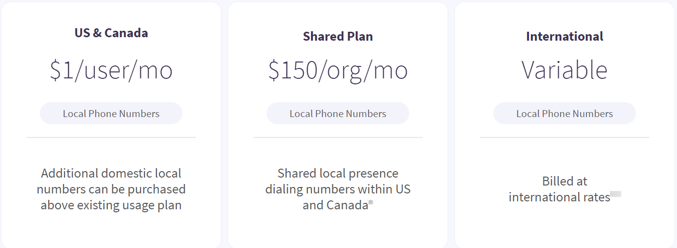 Outreach_Voice_Pricing___Plans_Local_Dial_Options_01.png