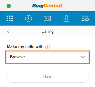Make_my_calls_with_Browser_-_RingCentral.png