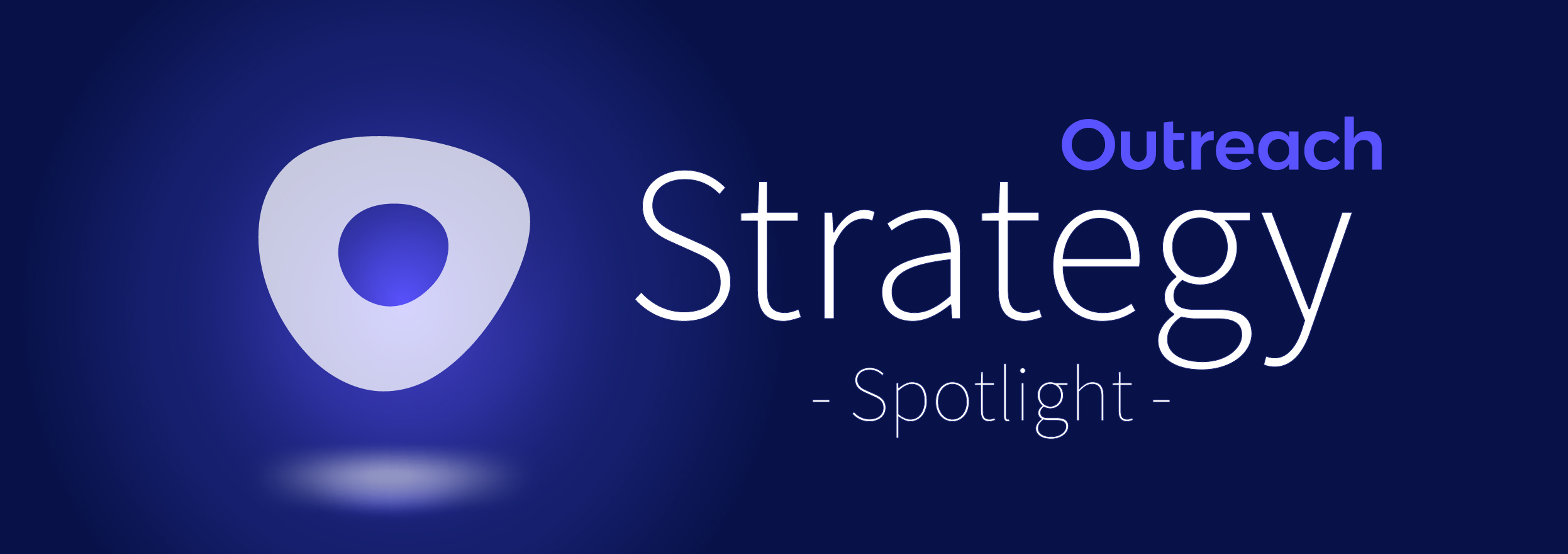 Strategy-Spotlight-01.jpg
